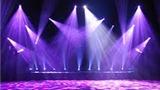 Truyện cười: Sân khấu