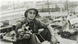 NSND Đặng Xuân Hải: Hành trình ghi chép sử bằng phim