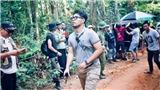 Đạo diễn Đinh Tuấn Vũ: Làm phim chiến tranh theo cách người trẻ