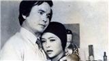 NSƯT Thanh Loan: Mãi là 'Ni cô Huyền Trang' của 'Biệt động Sài Gòn'