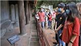 Các điểm tham quan, di tích ở Hà Nội mở cửa đón khách trở lại