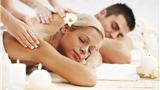 Truyện cười: Nghệ thuật massage
