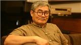 Gặp lại tác giả được đưa vàoSGK (kỳ 8): Nhà thơ Nguyễn Duy - Mở khung cửa đẹp để thơ 'vào đời'