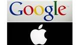 Apple và Google triển khai nền tảng trực tuyến truy dấu các cuộc tiếp xúc của bệnh nhân COVID-19