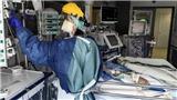 Bỉ thử nghiệm lâm sàng thuốc trị COVID-19