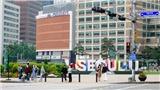 COVID-19: Hàn Quốc tiếp tục gia hạn khuyến cáo 'chú ý đặc biệt về du lịch' - Ấn Độ ghi nhận số ca nhiễm mới trong ngày cao nhất