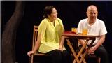 'Mẹ và người tình': Phục hồi 'thương hiệu' Kịch Phú Nhuận