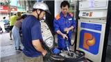 Quỹ bình ổn giá xăng dầu của Petrolimex tiếp tục tăng 450 tỷ đồng