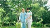 Bệnh viện Đa Khoa Hoàn Mỹ Cửu Long hướng tới xây dựng cơ sở y tế xanh sạch đẹp