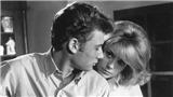 Ra mắt sách về huyền thoại âm nhạc Johnny Hallyday: Chuyện tình của 'Elvis Presley nước Pháp'