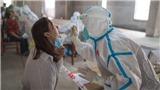 Vũ Hán, Trung Quốc tuyên bố không còn virus SARS-CoV-2