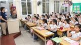 Chào tuần mới: An toàn trường học khi Hè về
