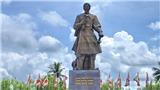 Sử Việt đọc chậm (kỳ 4): Đôi điều về thân thế Hưng Đạo Đại vương