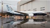 Mỹ tiến hành bay thử nghiệm Boeing 737 MAX