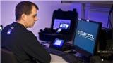Đức điều tra mạng lưới tội phạm ấu dâm trực tuyến với hơn... 30.000 nghi can