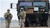 Đức cảnh báo kế hoạch của Mỹ điều chuyển quân đến Ba Lan