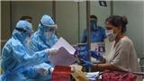 Dịch COVID-19: Số ca tử vong tại Ấn Độ tăng lên hơn 20.000