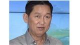 Thủ tướng ký quyết định tạm đình chỉ công tác Phó Chủ tịch UBND TPHCM Trần Vĩnh Tuyến