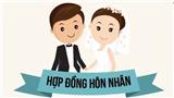 VIDEO: Cưỡng ép hoặc lừa dối kết hôn sẽ bị phạt tiền