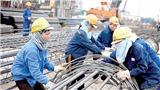 Góc nhìn 365: Tôn trọng lao động chân tay