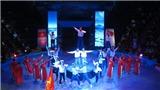 Liên đoàn Xiếc Việt Nam huỷ 38 show diễn vì dịch Covid-19