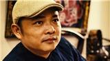 Họa sĩ Nguyễn Tuấn Sơn - 21 năm 'nặng' mối duyên Kiều