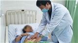 Điều trị thành công cho 2 người bệnh tiểu không kiểm soát nhiều năm