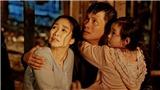 Điện ảnh Việt sau thời dịch bệnh: Phim hay không cần mùa!