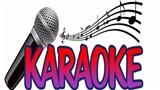 Thư gửi robot Citizen: 'Bắt kịp' karaoke