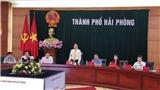 Du lịch Việt Nam: Nhiều hoạt động đặc sắc tại Lễ hội Hoa Phượng Đỏ Hải Phòng 2021