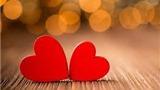 Truyện cười: Tình yêu không tuổi