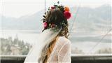 Truyện cười: Nàng dâu đặc biệt