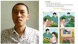 Gặp lại các tác giả được đưa vào sách giáo khoa: Nguyễn Ngọc Thuần - Sức mạnh cảm hóa từ các trang văn