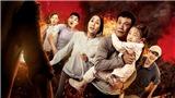 Phim 'Lật mặt: 48h': Nghẹt thở hành trình giải cứu gia đình