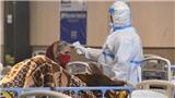 Dịch Covid-19 đến sáng 16/4: Toàn thế giới đã có gần 140 triệu ca nhiễm, gần 3 triệu ca tử vong