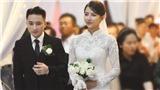 Phan Mạnh Quỳnh chính thức đưa bạn gái hot girl Khánh Vy 'về dinh'