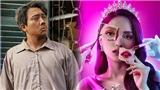 'Bố già' của Trấn Thành, 'Sắc đẹp dối trá' của Hương Giang ra rạp ngoại