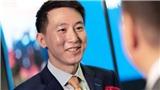TikTok chính thức công bố tân CEO