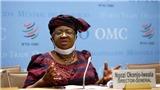 WTO kêu gọi đạt thỏa thuận quốc tế về tiếp cận công bằng vaccine Covid-19