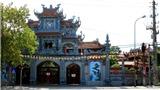Giáo hội Phật giáo yêu cầu tạm dừng sinh hoạt tôn giáo ở địa phương có dịch Covid-19