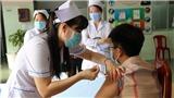 5 bệnh viện tiếp nhận người bệnh gặp sự cố bất lợi sau tiêm vaccine Covid-19