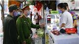 Chủ tịch UBND TP Hà Nội ban hành Chỉ thị số 12 phòng, chống dịch Covid-19