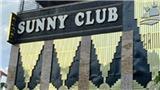 Công an Vĩnh Phúc: Clip 'nóng' được cho là ở quán bar-karaoke Sunny là giả mạo