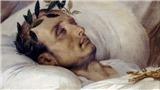 Năm tháng cuối đời của Hoàng đế Napoléon