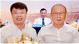 Gặp lại các tác giả được đưa vào SGK: Nguyễn Phan Khuê trẻ mãi với thiếu niên nhi đồng