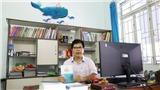 'Cá voi Eren đến Hòn Mun': Khi yêu thương xóa nhòa khoảng cách