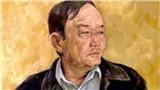 Nhà thơ Vũ Duy Thông: Đã 'theo bầy sếu xoải bay trong mù'