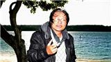 Vĩnh biệt Nhà nghiên cứu Huỳnh Ngọc Chiến: 'Sinh là nắng gió, tử ngàn hoa bay'