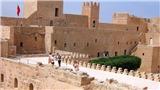 Tổng giám đốc UNESCO kêu gọi bảo vệ các di sản ở Tunisia