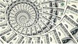 Truyện cười: Tiền